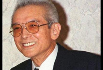 Nintendo'nun 50 yıllık patronu Yamauçi öldü