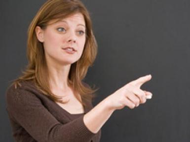 Öğretmen atama sonuçları açıklandı - MEB