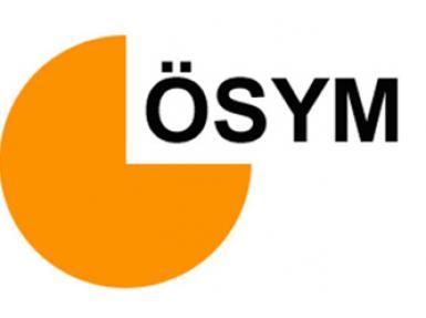 osym'nin lys ek tercih ve yerlestirme basvurulari basladi