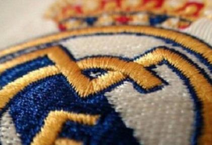 Real Madrid'den Mesut Özil'in babasına suçlama