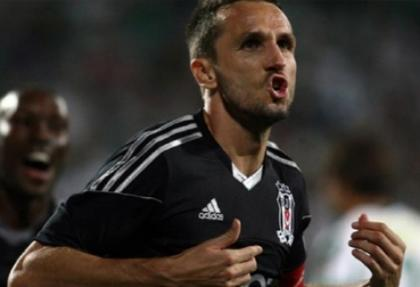 Tomas Sivok: Son maçtaki skor bizi üzdü