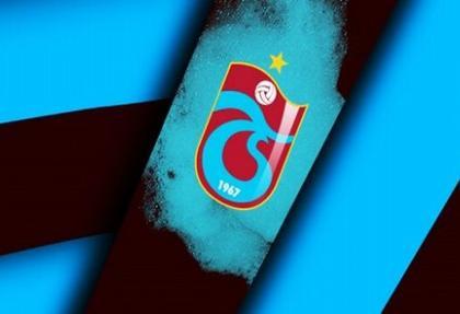 Trabzonspor, Türkiye'nin diplomatik tavrını deldi