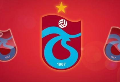 Trabzonspor'da şok istifalar