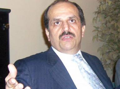 Trabzonspor'un eski başkanı bülbül gibi.. Şok açıklama