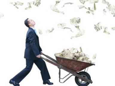 tuik zengin ile fakir arasindaki farki acikladi