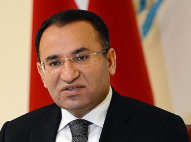 Türkiye'den Esed'e NATO uyarısı