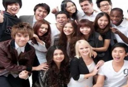 Yabancı uyruklu öğrencilere müjde