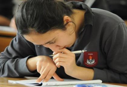 Yeni sınav sisteminde merak edilen 44 soru