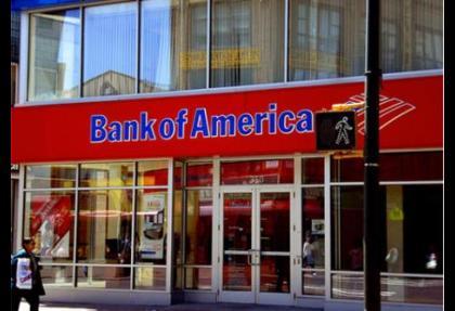 3000 bankacı işsiz kalacak