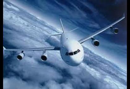 45 milyon dolarlık uçağın ilk müşterisi Türkiye'den