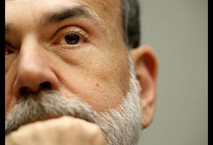 ABD bankaları 30 günlük krize hazırlanıyor