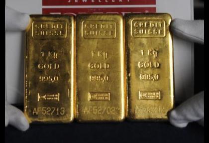 Altın ve borsa kazandırırken dolar kaybettirdi