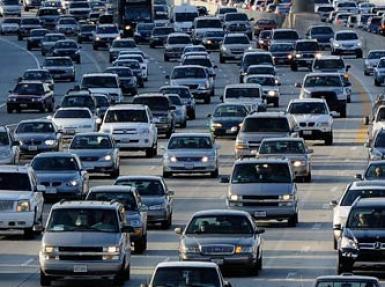 Araç sahipleri Başvurunca iptal ediliyor