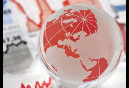 Avrupa Komisyonu'ndan iki kritik uyarı