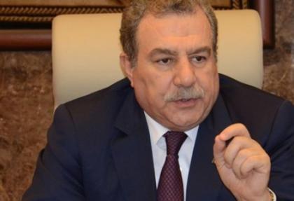 Bakan Güler'den flaş EL Kaide açıklaması