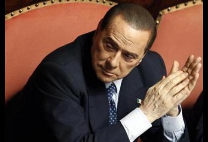 Berlusconi piyasaları nasıl etkileyecek?