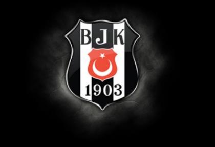 Beşiktaş'ın Aysal'a cevabı sert oldu
