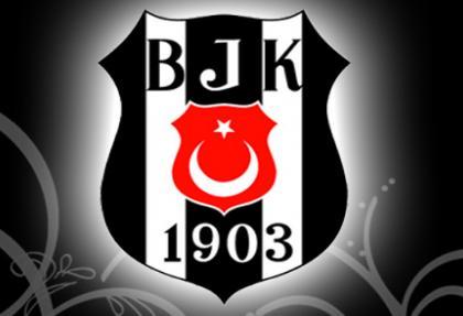 Beşiktaş'ta deprem