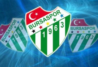 Bursaspor'dan Daum-Avcı açıklaması