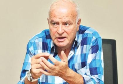 Büyüka: Fenerbahçe kuşbaşı gibi doğranıyor