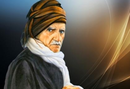 """""""Cenâb-ı Hakk'ın bizim ibadetimize ne ihtiyacı var?""""01.10.2013"""