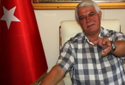 CHP'li Başkan'dan rakibine küfür