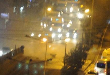 Cizre'de YDG-H çetesine şafak operasyonu: 9 gözaltı