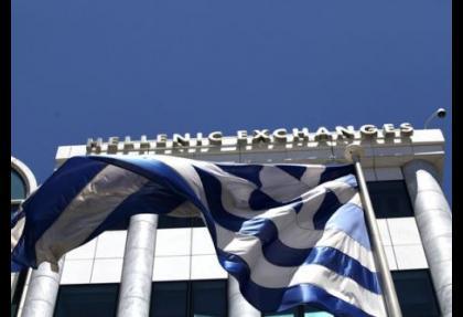 Devlerin gözü Yunanistan'a döndü