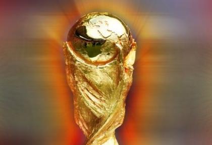 Dünya Kupası'nı kana bulayacaklar