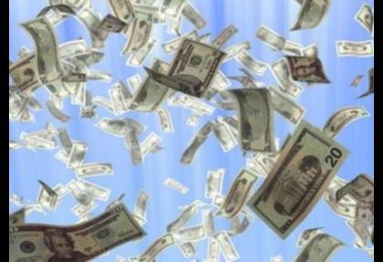 Dünyanın tüm serveti 241 TRİLYON Dolar