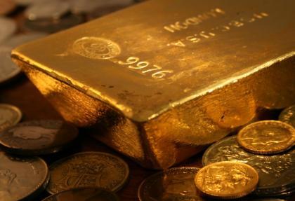En çok altını Türkiye alıyor