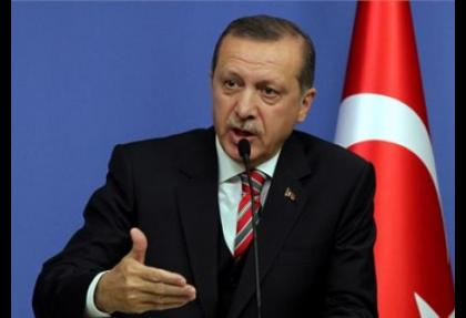 ''Erdoğan'ın Koç Holding ile çatışması iş dünyasını tedirgin ediyor''