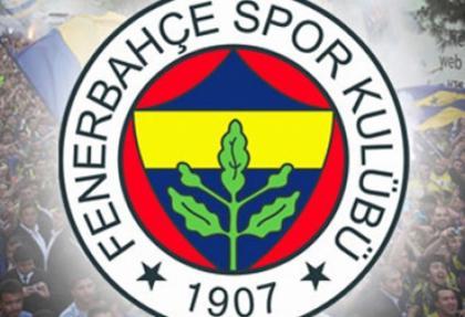 F.Bahçe'den Trabzonsporlu yöneticiler hakkında suç duyurusu
