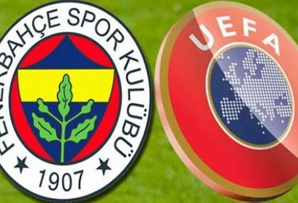 Fenerbahçe, UEFA'da en çok kazanan oldu
