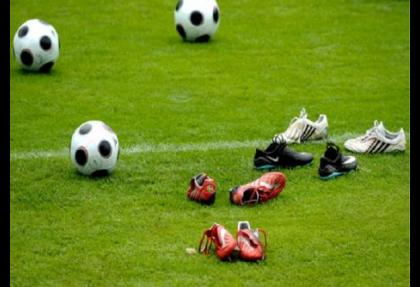 Futbolculara SGK ültimatomu