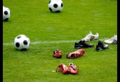 Futbolcuların piyasa değeri şirketleri solladı