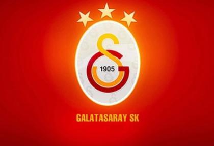 Galatasaray'da yeni ayrılık! İstifa etti