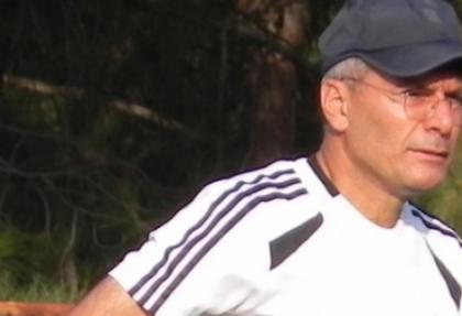 G.Osmanpaşa'da Teknik Direktör Çopur istifa etti