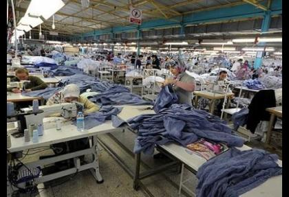 İŞKUR 500 bin kişi işe yerleştirildi