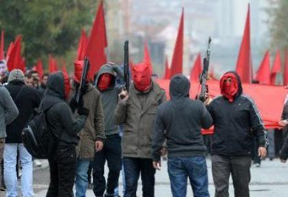 İstanbul Emniyeti 9 kişinin peşine düştü