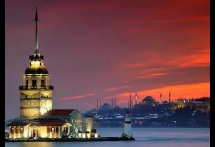 İşte İstanbul'da yıldızı parlayacak 6 bölge