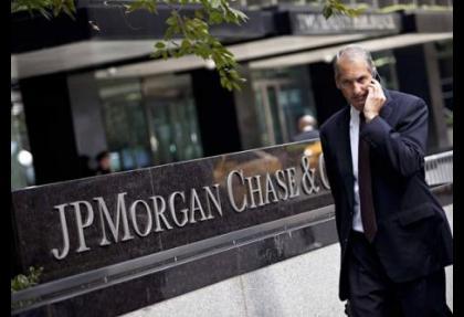 JP Morgan Başçı'yı ihtiyatlı buldu