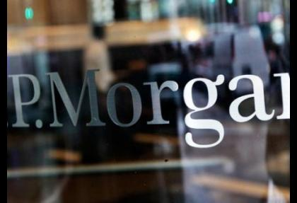 JP Morgan'ın mortgage cezası 4 milyar dolar