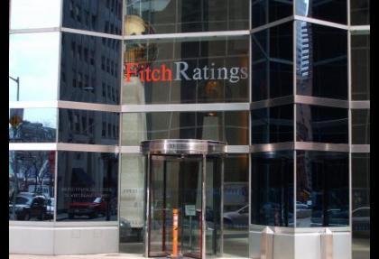 ''Kredi büyümesi büyük risk''