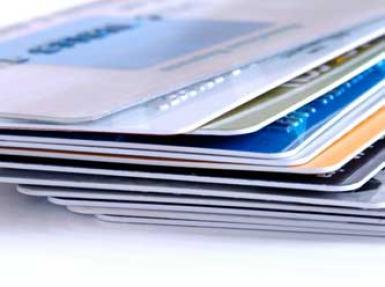 kredi karti kullananlar dikkat, tamamen degisiyor!
