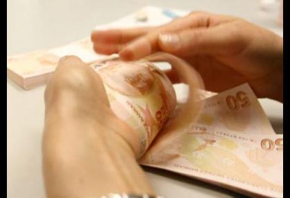 Kredilerde standartlar sıkılaşacak