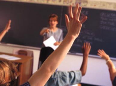 MEB'den öğretmen adaylarını ilgilendiren haber