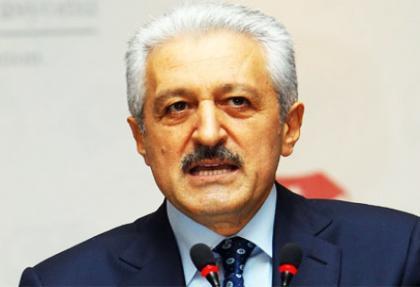 Mehmet Ali Aydınlar'dan flaş karar!