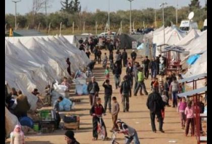 Milyarlık mülteci ekonomisi