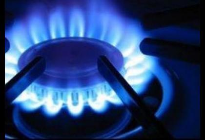 Milyonlarca vatandaşa ucuz doğalgaz müjdesi